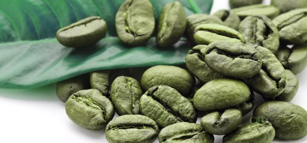 Perdere peso con il caffè verde