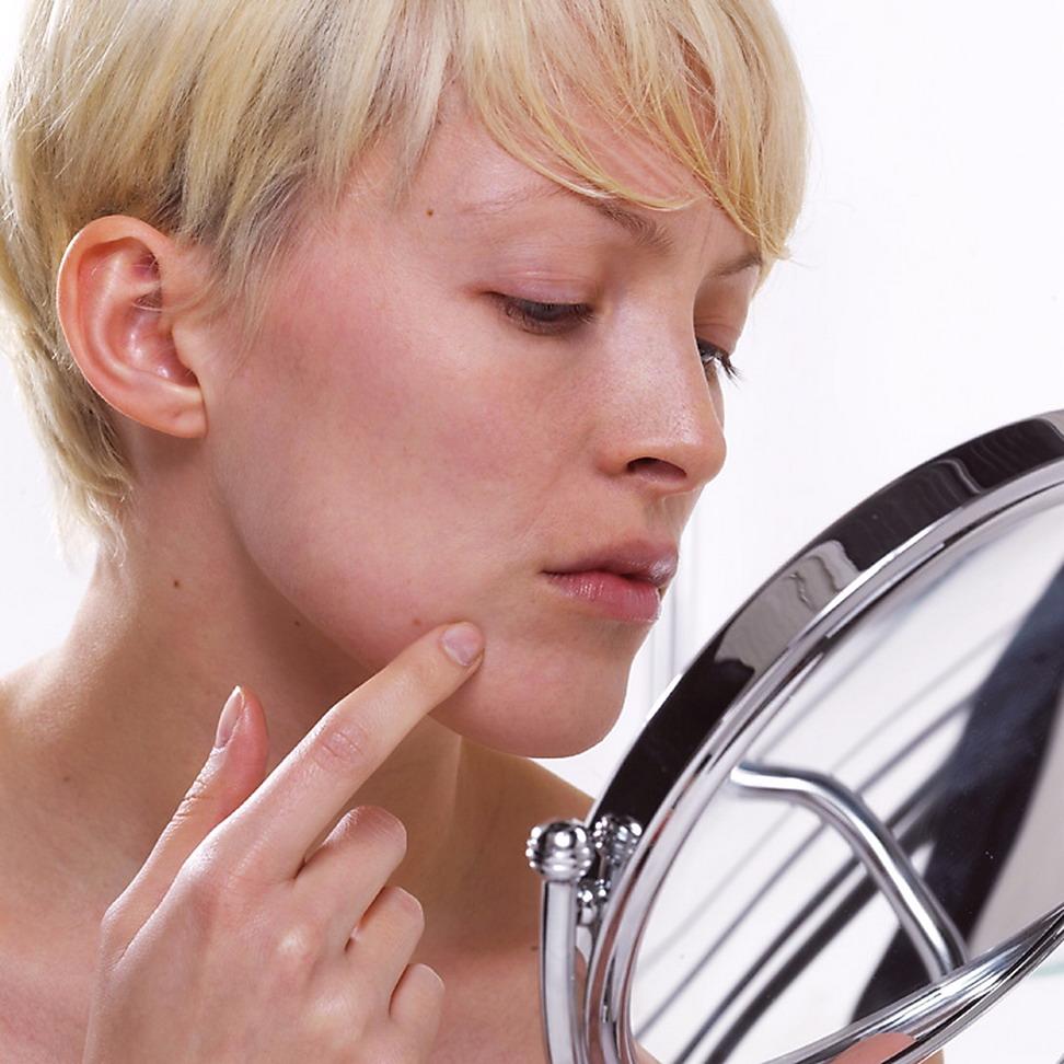 Elos-trattamento di risposte di acne