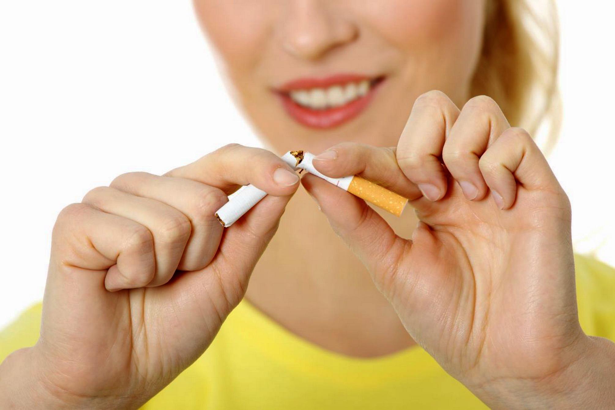 La targa da fumare tabeks il prezzo in Ucraina