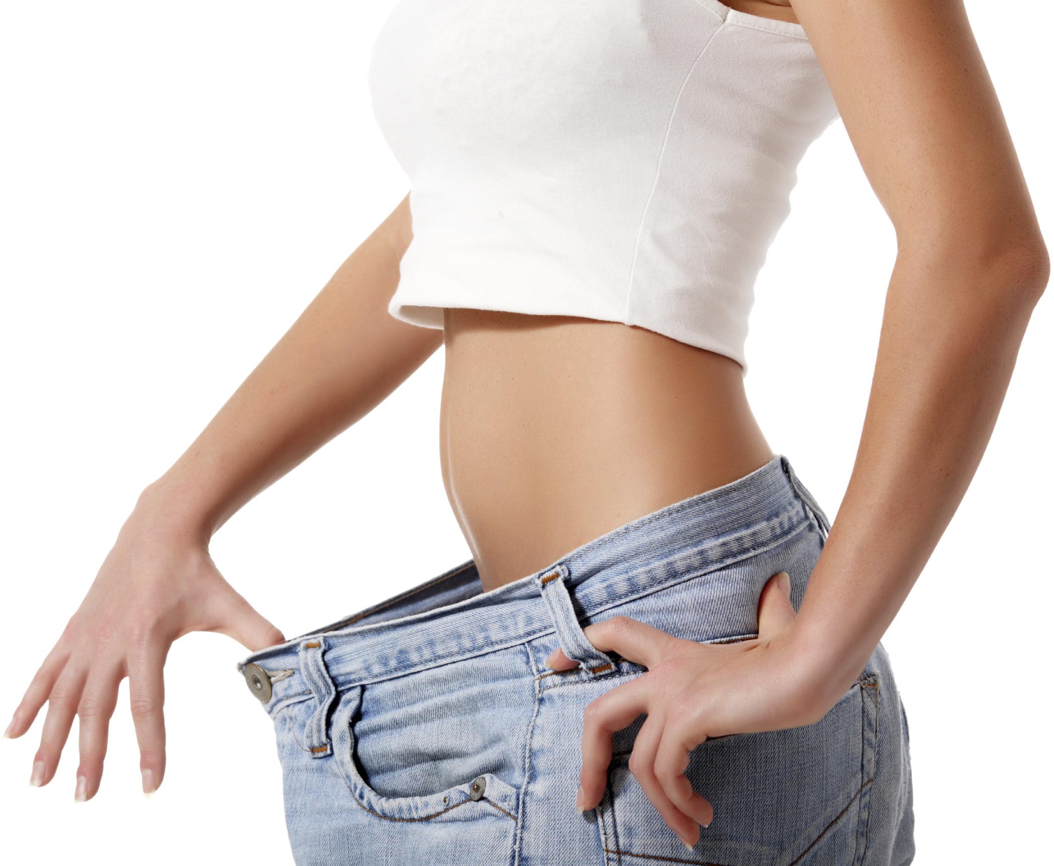 Il menù di nutrizione sana per perdere il peso