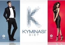 Kyminasi-diet-campagna-big21
