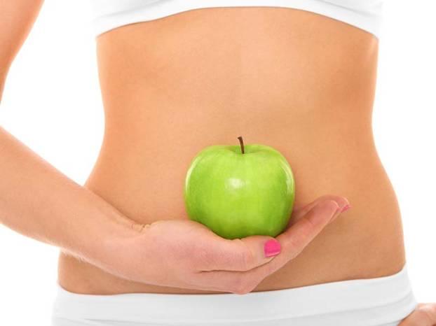Come perdere il peso che usa nello stesso momento il bicarbonato di sodio