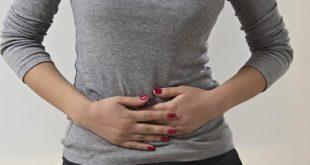 Gastrite: con la dieta delle carote si tiene sotto controllo il bruciore