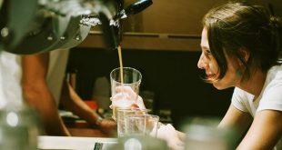 Milano Beer Week 2016, i locali selezionati per la nuova edizione: vecchie conferme e new entry