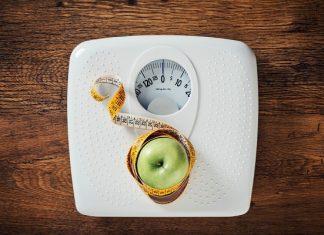 Dieta Gift: il regime alimentare smart che stimola il metabolismo