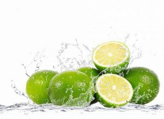 Lime: il frutto esotico che si prende cura della nostra pelle