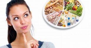 Ansia: come curarla a tavola con una dieta mirata