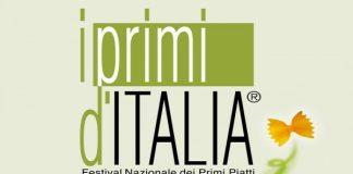 Foligno: XVIII edizione del Festival Nazione I Primi d'Italia dal 29 settembre al 2 ottobre 2016