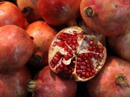 I superfood non esistono? Le leggende metropolitane dietro i super cibi