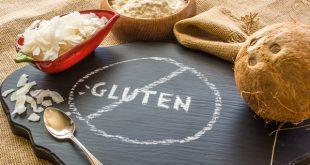 La dieta senza glutine è pericolosa?