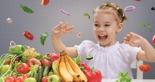 Milano: da ottobre frutta a metà mattina per tutti i bambini delle elementari