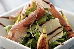 Ricette con i fichi: come preparare piatti insoliti e gustosi con i frutti di stagione