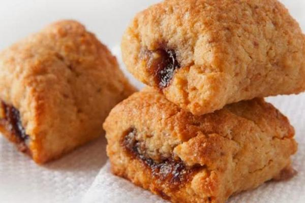 presìdio slow food biscotto di ceglie