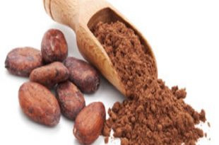 cacao crudo cacao cotto superfood antiossidante