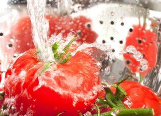 Frutta e verdura: quante porzioni mangiare al giorno per vivere più a lungo?