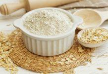 Avena: benefici e proprietà del superfood