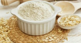 Avena: benefici e proprietà del superfood