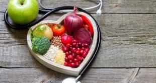 Gli alimenti che combattono i malanni di stagione: cosa mettere nel carrello?