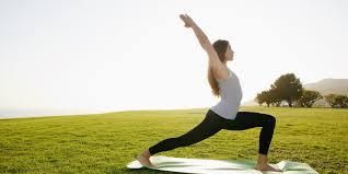 fare yoga mal di schiena