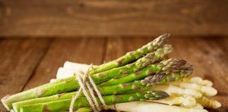Asparagi: benefici, proprietà e controindicazioni degli ortaggi di stagione