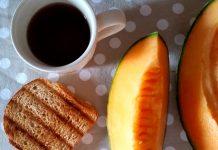 opinioni e mantenimento dieta scarsdale