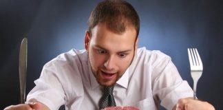 Carne rossa sotto accusa: il nuovo studio dimostra che aumenta la mortalità