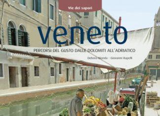 Veneto percorsi del gusto