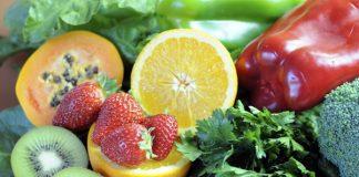Dove trovare la vitamina C quando non ci sono le arance?