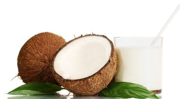 Cocco superfood: un frutto tanti prodotti