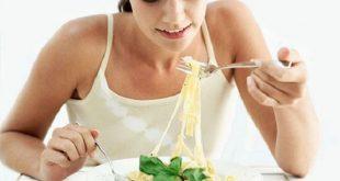 mangiare pasta a colazione fa dimagrire