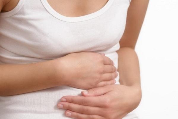 Meteorismo intestinale cause e alimentazione corretta