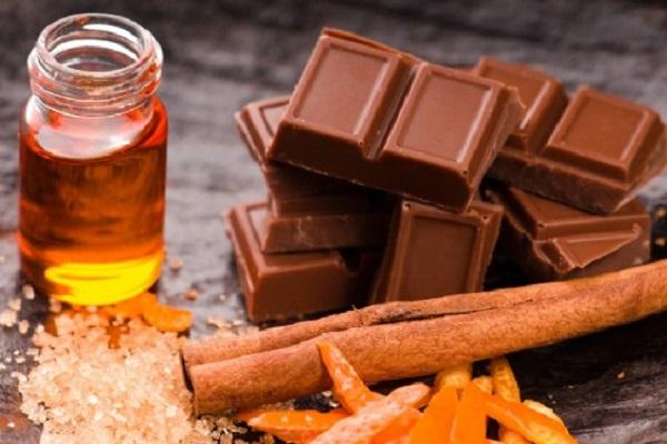 cioccolato fondente e olio di oliva prevengono malattie cardiache