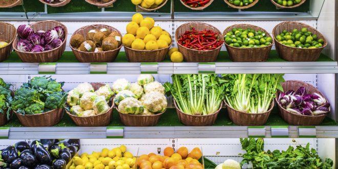 quante calorie al giorno servono?