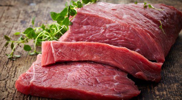 Carne rossa fa male: sì o no? Ecco le dosi giuste