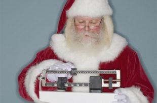 Dieta detox dopo le feste: cosa mangiare per dimagrire prima di Capodanno