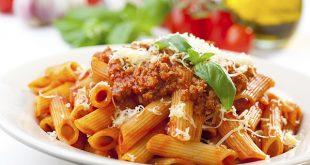 Ridurre la glicemia con il giusto metodo di cottura della pasta