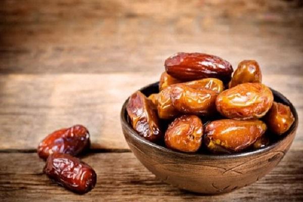 Food trend 2018 i cibi che mangeremo quest'anno