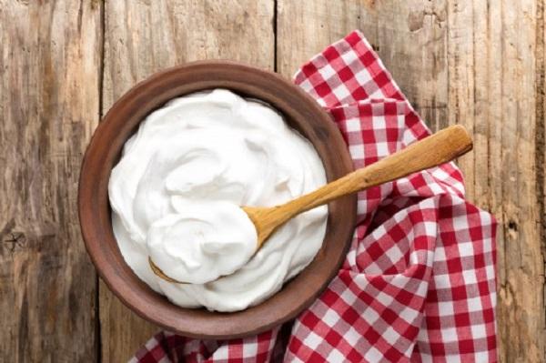 Yogurt, proprietà e benefici: meno infarti e malattie cardiovascolari