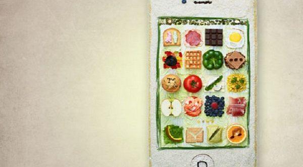 Regusto, l'app contro gli sprechi alimentari: offerte last minute