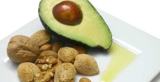 Diete Veloci 10 Kg In 2 Settimane : I rischi delle diete dimagranti veloci e poco salutari melarossa