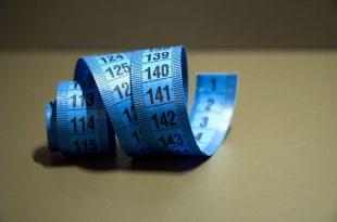 dieta lampo efficace, dieta dimagrante, dieta veloce