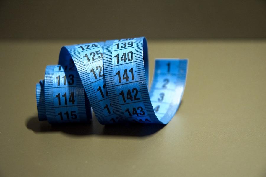 Diete Veloci 5 Kg : Dieta lampo efficace come perdere kg in soli giorni cibo