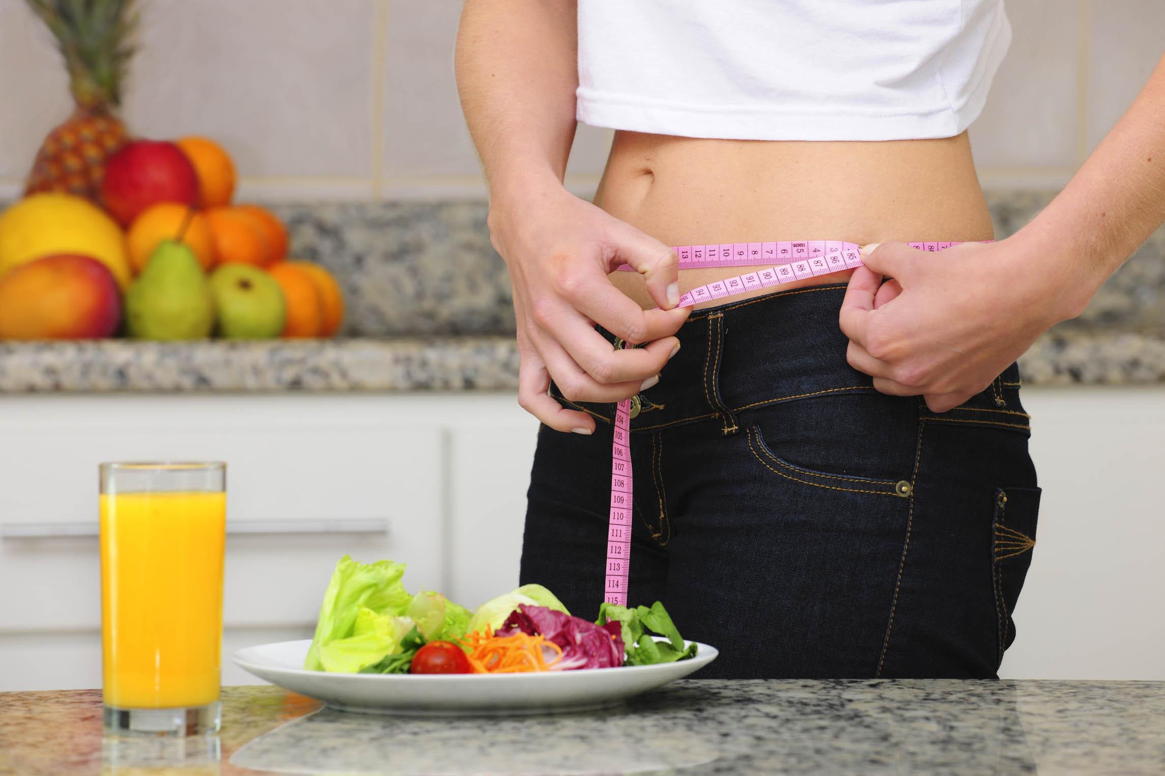 Diete Veloci 5 Kg : Dieta lampo: come perdere 10 kg in soli 14 giorni cibo.info