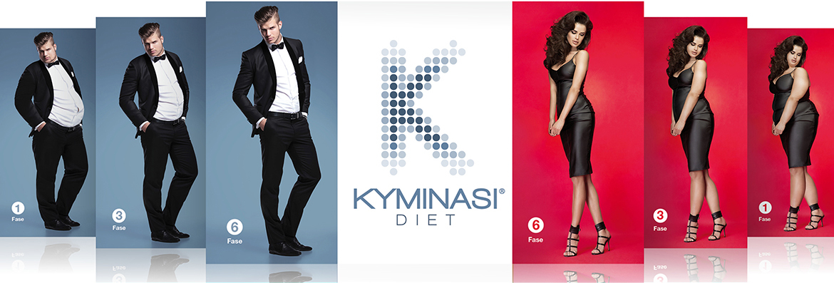 Kyminasi-diet-campagna-big21