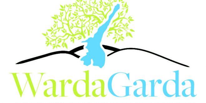 Wardagarda, a settembre il Festival dell'olio del Garda
