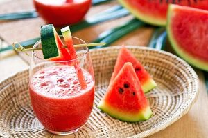 Cocomero: siete sicuri di conoscere tutto sul succoso frutto estivo?