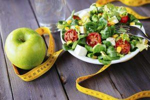Dieta Gift: il nuovo programma alimentare per superare la prova costume.
