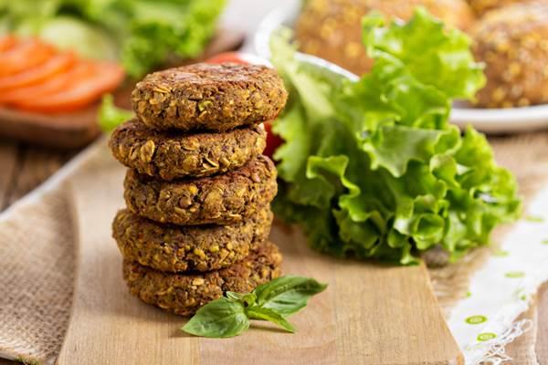 Dieta vegana e sostenibilità binomio indissolubile? Una ricerca sfata il mito
