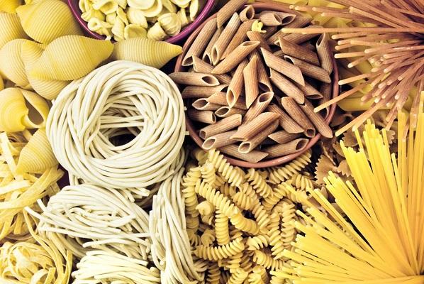 Pasta che passione: le ricette estive con i formati meno conosciuti