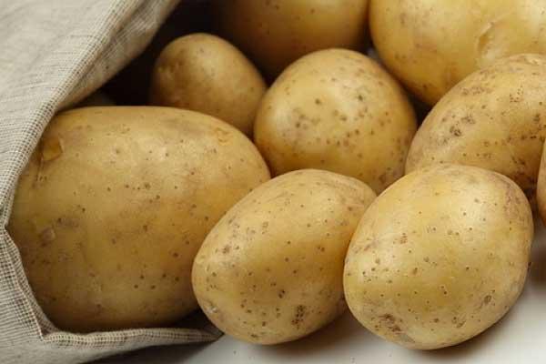 Dieta della patata per perdere 2 kg in tre giorni: perché funziona?